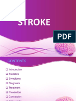 stroke1-130926201848-phpapp02