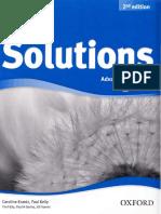 Solutions_2nd_Ed_-_Advanced_WB.pdf