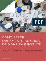 E-book-Eng-de-Custos.pdf