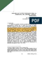 ejemplo análisis manuales.pdf