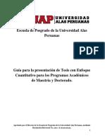 Guia Informe Final Cuantitativa (2)