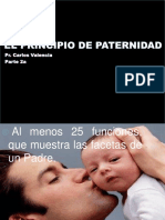 elprincipiodepaternidad 2.pptx
