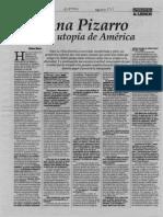 Ana Pizarro.pdf