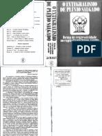 122619807-CHASIN-Jose-O-integralismo-de-Plinio-Salgado.pdf