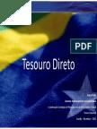 Apresentacao_Tesouro_Nacional_Andre_Proite.pdf