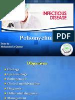 Polio 150416150654 Conversion Gate01