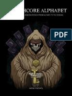 Fourthcore Alphabet.pdf
