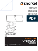 manual_snorkel_3219_1488444610