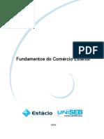 FUNDAMENTOS  DO COMERCIO EXTERIOR.pdf