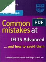 Common Mistakes IELTS Advanced.pdf