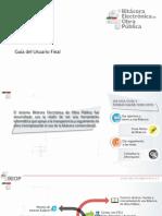 Gu_a_de_USUARIOss.pdf