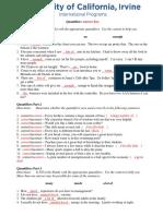 Quanti Fiers Practice Key