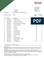 A4VG71DWD1-32R-NZF02F001F-S  R902089892