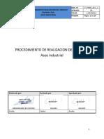 Realización-del-Servicio-–-Aseo-Industrial.pdf