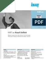 Tabiques - Pasta emplastecer Uniflott KNAUF.pdf