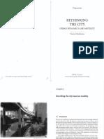 Kaufmann, Rethinking the City.pdf