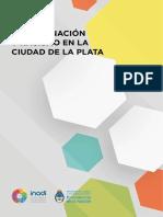 DISCRIMINACION_Y_RACISMO_EN_LA_CIUDAD_DE.pdf