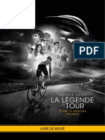 TDF100_roadbook