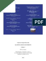 260620317-Grabovoi-Livre-d-Images.pdf