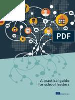 Practical Guide for School Leaders en FINAL PDF