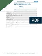 Bloco 1-AlfaCon--introducao-a-ao-processo-penal-sistemas-processuais.pdf