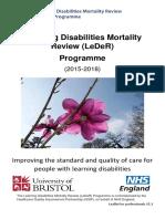LeDeR Programme leaflet for professionals V1.3.pdf