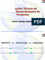 Hector Hidalgo.ppt