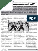 x 24 buc - CE TIP DE TEMPERAMENT AI.pdf