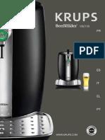 Manual Chopeira Krups Heineken.pdf