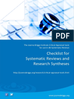 JBI_Critical_Appraisal-Checklist_for_Systematic_Reviews.docx