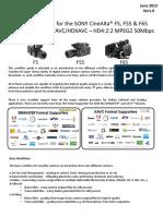 4K_Workflow_Guide.pdf