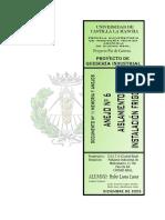 Anejo6 (1).pdf