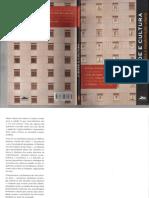 cidade_cultura_Esfera pública e trasnformação urbana.pdf