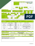 FTO-EDU-ETD-62 V1 Hoja Vida Educación