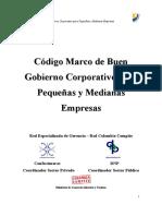 Codigo-Gobierno-Corporativo-Pymes-FREELIBROS.ORG.pdf