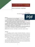 gerbaudo[1].pdf