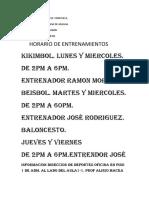 INVITACION A ENTRENAMIENTOS, HORARIO (1).docx