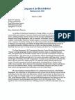 3/12/18 Letter to DEA on Trump Panama
