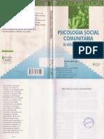 Psicologia-Social-e-Comunitaria-Da-Solidariedade-a-Autonomia-pdf.pdf