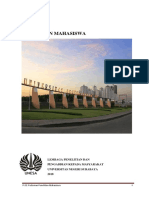 Pedoman Penelitian Mahasiswa 2018.pdf