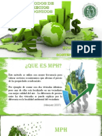 ECONOMIA AMBIENTAL.pptx