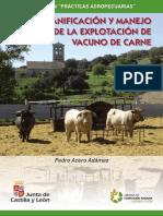 VACUNO+CARNEop.pdf