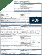 Contrat d'apprentissage.pdf
