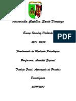 trabajo final de fundamento.pdf