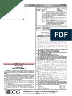 RNE2006_A_040.pdf
