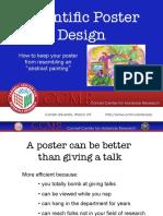 ScientificPosters.pdf