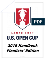 2018 Open Cup Handbook Finalists Edition v3_13