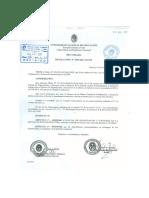 MOF OC  Infraestructura RR 30902011.pdf