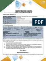 Guía Para El Uso de Recursos Educativos - Matriz 3 Fase 2 (1)