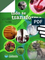 Q3_indice quimica.pdf